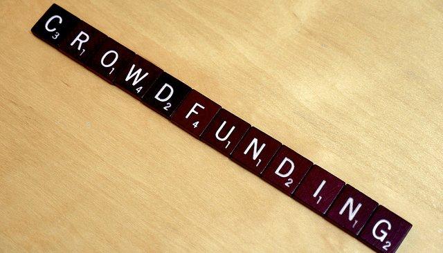 Crowdfunding_ iles