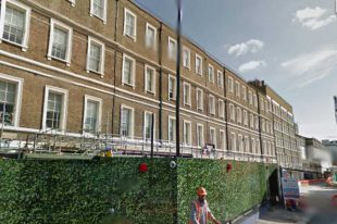 london-new-1