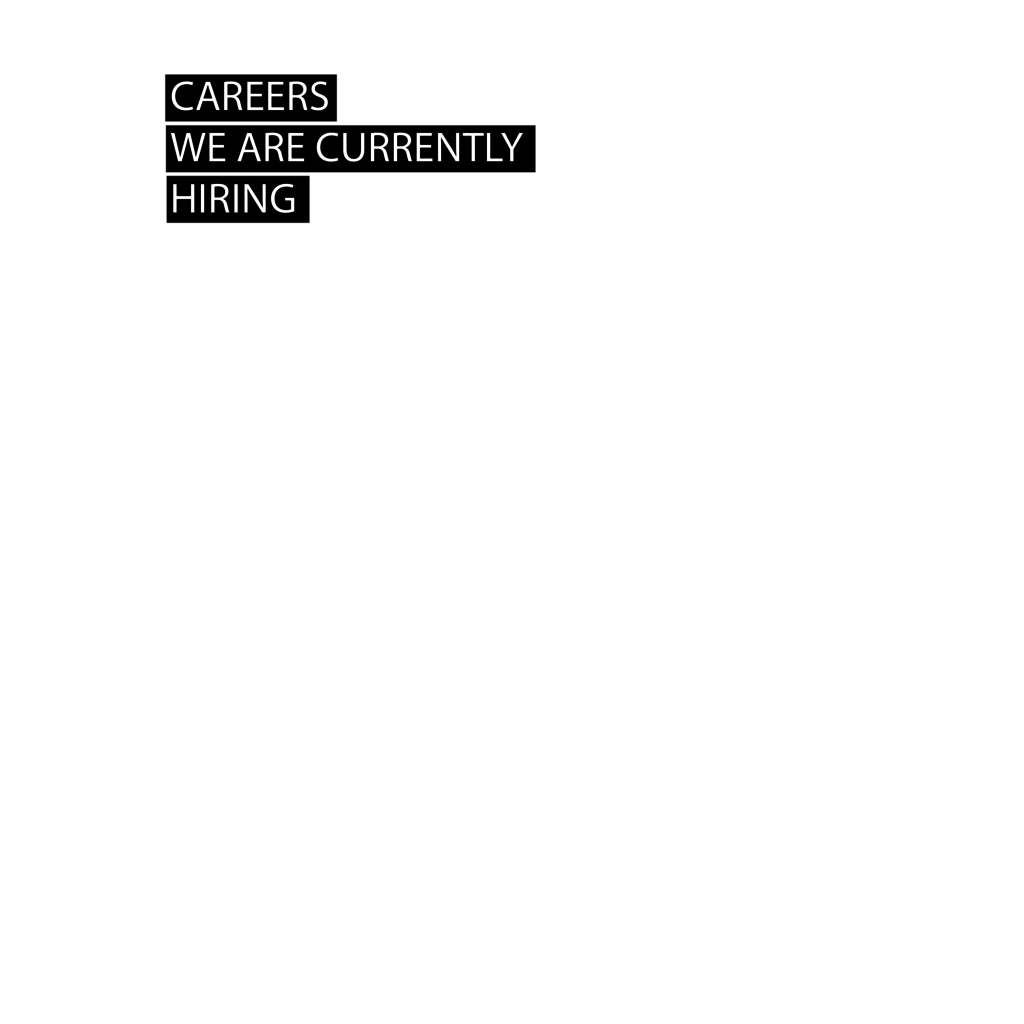 , Careers