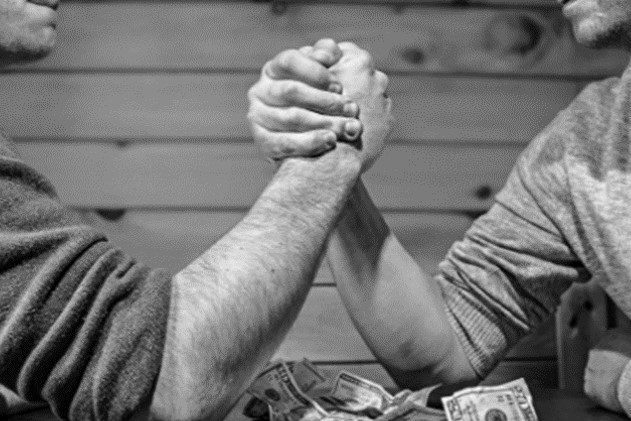 Crowdfunding, Three Great Crowdfunding Campaigns