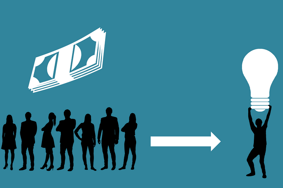 build an audience, Top Tips to Build an Audience for your Crowdfunding Campaign