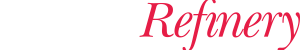 BrandRefinery Logo